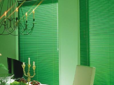 markisen kreuzer k ln innenjalousien. Black Bedroom Furniture Sets. Home Design Ideas